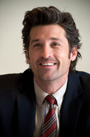 Patrick Dempsey picture G722910
