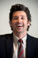 Patrick Dempsey picture G722911