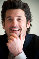 Patrick Dempsey picture G722915