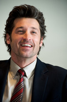 Patrick Dempsey picture G722916