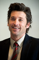 Patrick Dempsey picture G722918