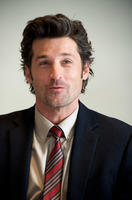 Patrick Dempsey picture G722919