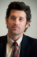 Patrick Dempsey picture G722920