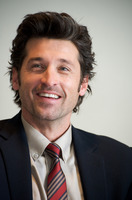 Patrick Dempsey picture G722922