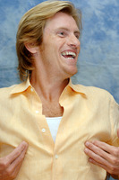 Denis Leary picture G722984