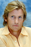 Denis Leary picture G722985