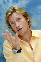 Denis Leary picture G722986