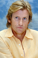 Denis Leary picture G722987