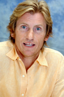 Denis Leary picture G722988