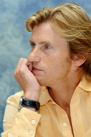 Denis Leary picture G722989