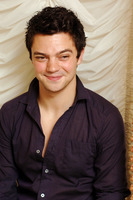Dominic Cooper picture G723003