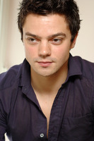 Dominic Cooper picture G723004
