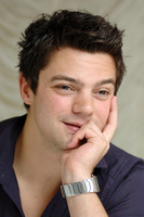 Dominic Cooper picture G723007
