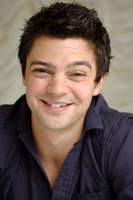Dominic Cooper picture G723013
