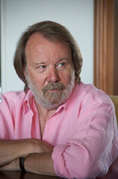 Benny Andersson picture G723157