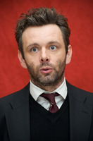 Michael Sheen picture G723322