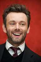 Michael Sheen picture G723323