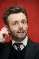 Michael Sheen picture G723324
