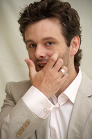 Michael Sheen picture G723326