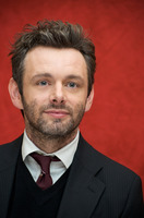 Michael Sheen picture G723327
