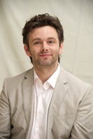 Michael Sheen picture G723328