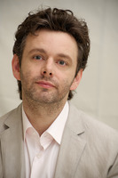Michael Sheen picture G723329