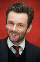Michael Sheen picture G723330