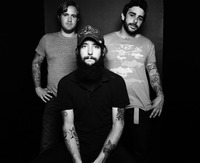 Band Of Horses picture G723337