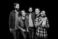 Band Of Horses picture G723339