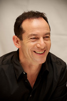 Jason Isaacs picture G723358
