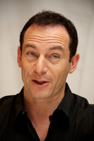 Jason Isaacs picture G723359