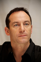 Jason Isaacs picture G723360