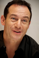 Jason Isaacs picture G723361