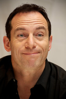 Jason Isaacs picture G723362