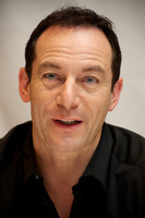 Jason Isaacs picture G723363