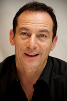 Jason Isaacs picture G723364