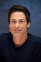 Rob Lowe picture G723382