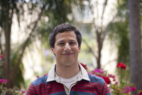 Andy Samberg picture G723392