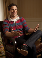Andy Samberg picture G723395