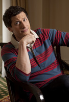 Andy Samberg picture G723396
