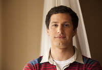 Andy Samberg picture G723398