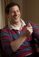 Andy Samberg picture G723399