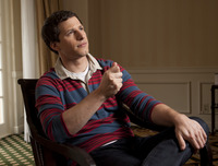 Andy Samberg picture G723400