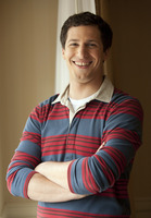 Andy Samberg picture G723401