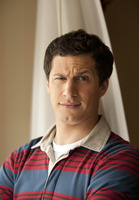 Andy Samberg picture G723402