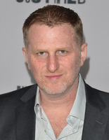 Michael Rapaport picture G723462