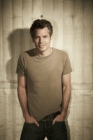 Timothy Olyphant picture G723508