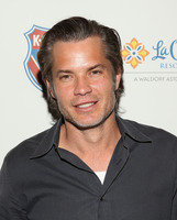 Timothy Olyphant picture G723509