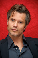 Timothy Olyphant picture G723510