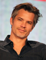 Timothy Olyphant picture G723513